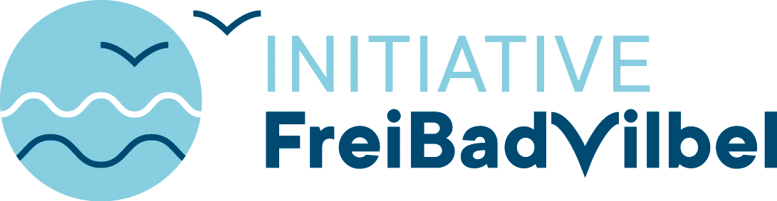 Initiative FreiBadVilbel
